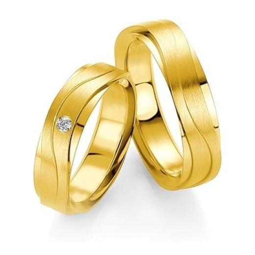 Breuning Gifteringer No. 05255 - 05256