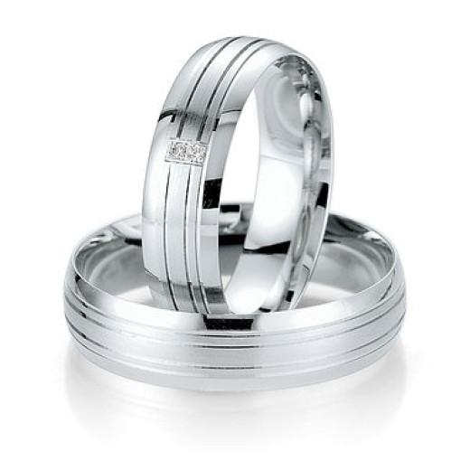 Breuning Gifteringer No. 07043 - 07044