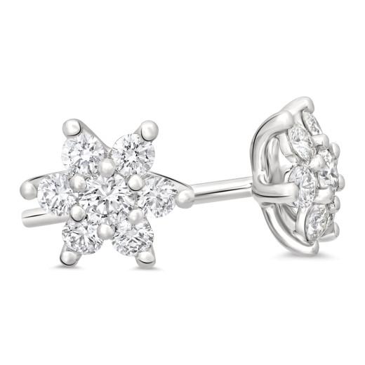 Cristallo Diamantørepynt