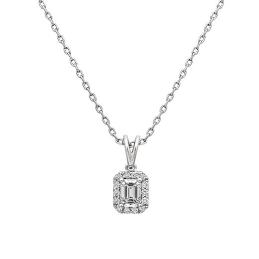 Emeralda 0,40 Diamantanheng