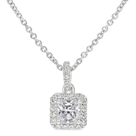 Piazza 0,70 Diamantanheng
