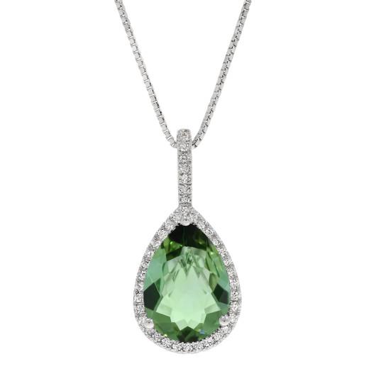 Sogno Verde Diamantanheng
