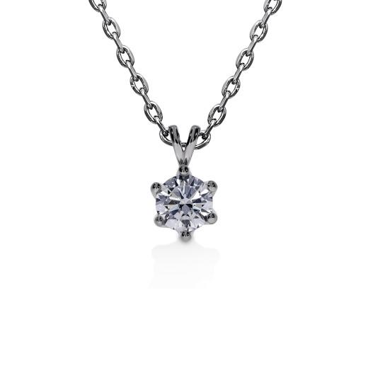 Sincero Enstens Diamantanheng