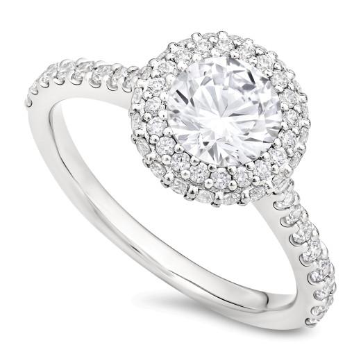 Supremo Diamantring
