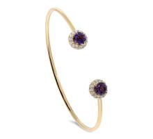 Oro Lilac