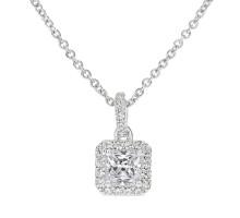 Piazza 0,50 Diamantanheng