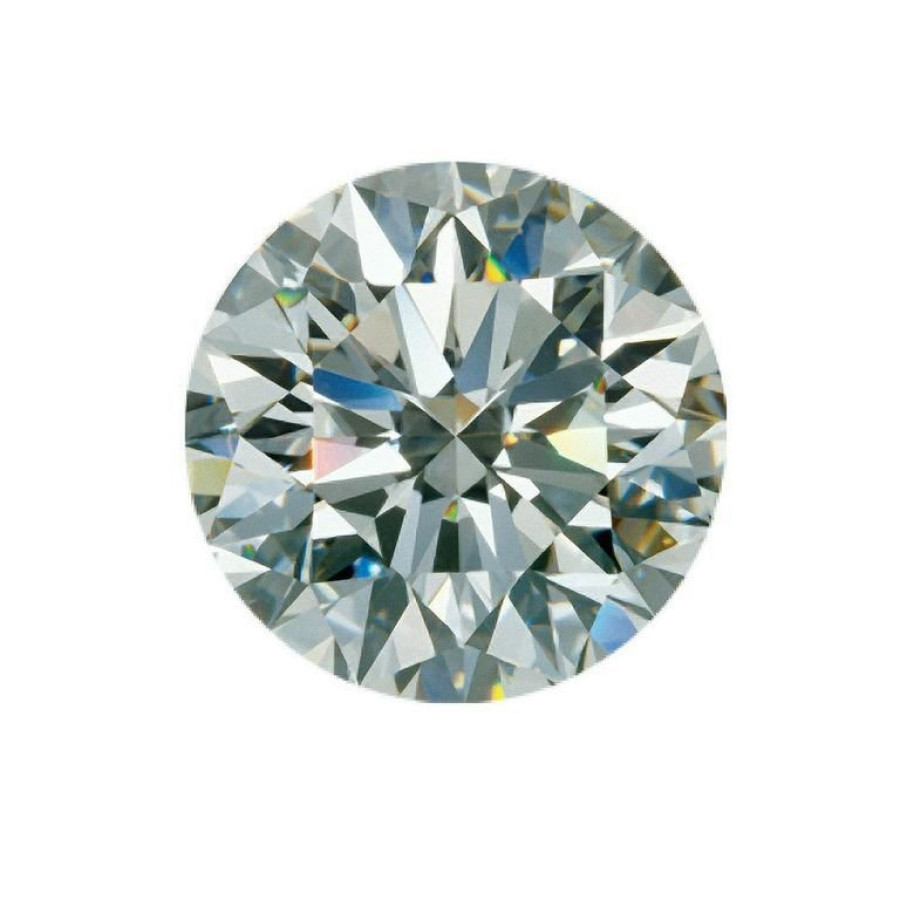 Løs Diamant 0,15 carat