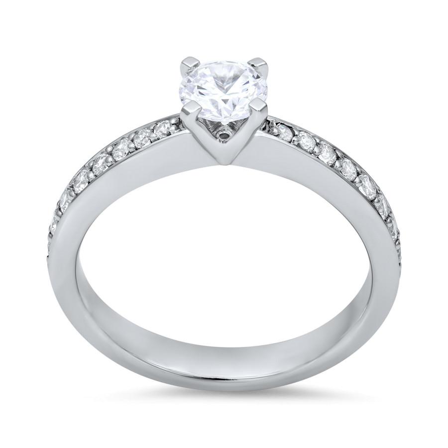 Splendido Diamantring
