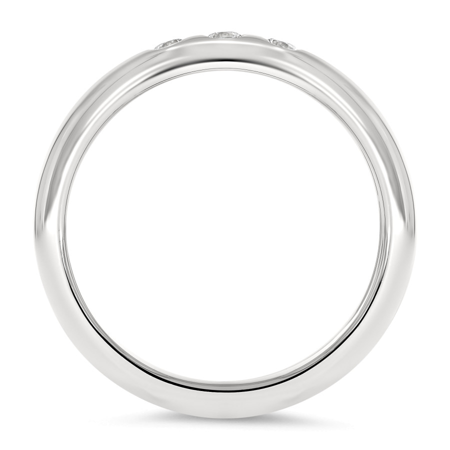 Sempre Giftering 0,15ct