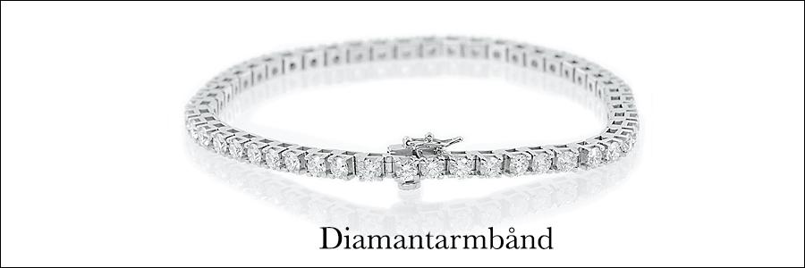 armband-0001-strek