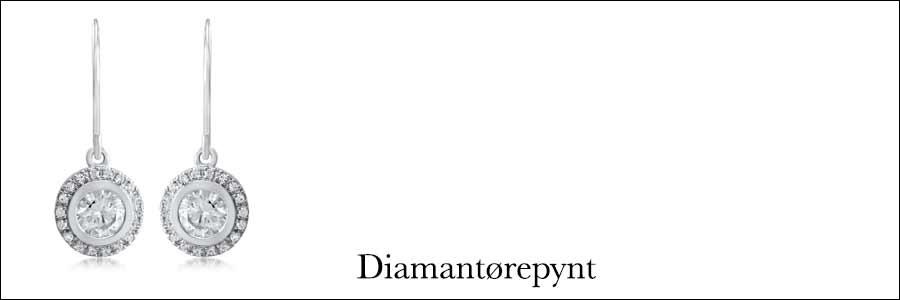 diamantorepynt-0001-strek